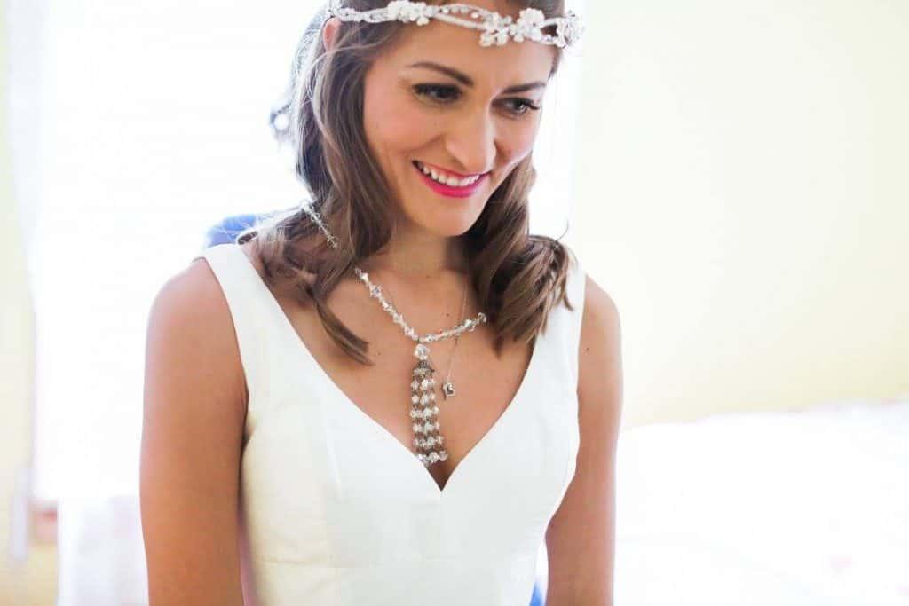 Natural Makeup Tips   Wedding Day   Wedding Makeup