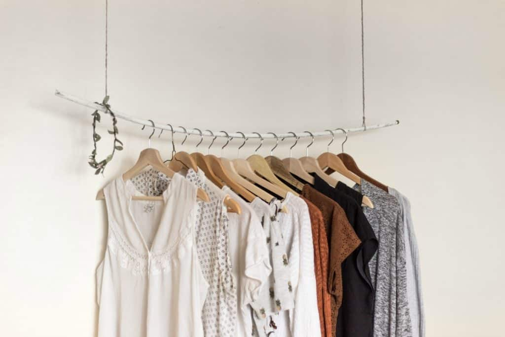 How to get your wardrobe ready for fall fall fashion fall wardrobe outfits