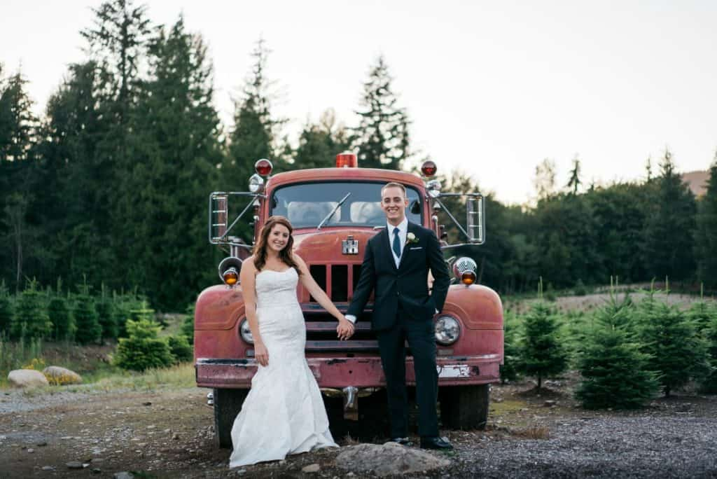 six tips to plan a long distance wedding